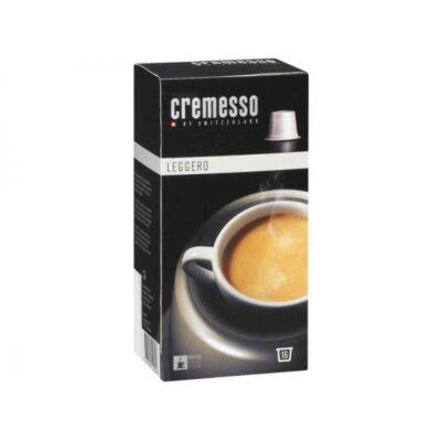 cremesso-caffe-leggero-kavekapszula