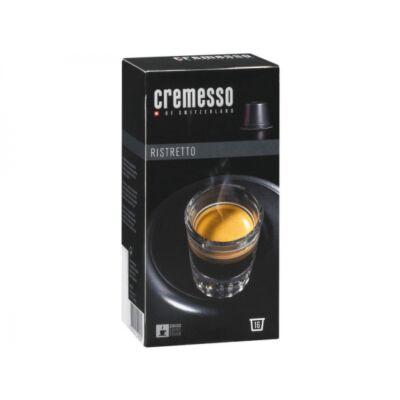 cremesso-caffe-ristretto-kavekapszula