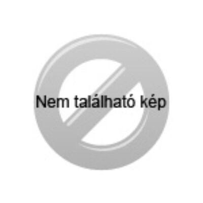 Blanco Rondoval kerek mosogatótálca 18/10, csaplukkal, natúr