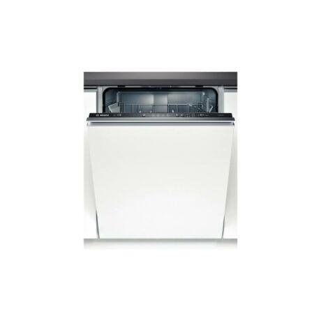 Bosch SMV40C10EU teljesen beépíthető mosogatógép, 60cm, 12 teríték
