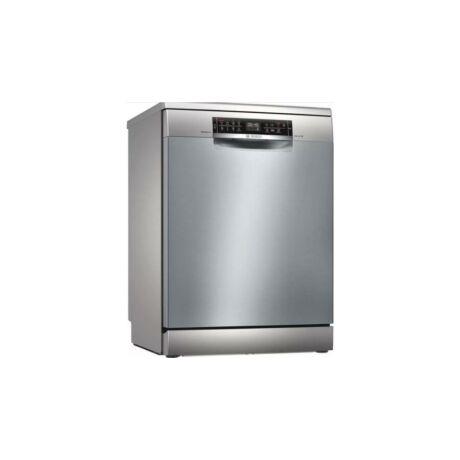 Bosch SMS6ECI93E szabadonálló mosogatógép, WiFi, 60cm, 13teríték, EfficientDry Serie 6