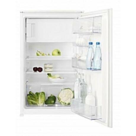 Electrolux LFB2AF88S Beépíthető hűtőszekrény, 88 cm