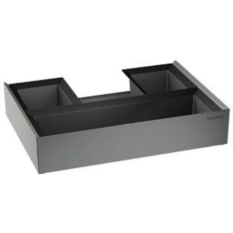 Blanco Select II Orga,fiók minden 60 cm-es Select hulladékgyűjtőhöz