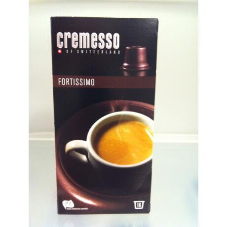 cremesso-caffe-fortissimo-kavekapszula