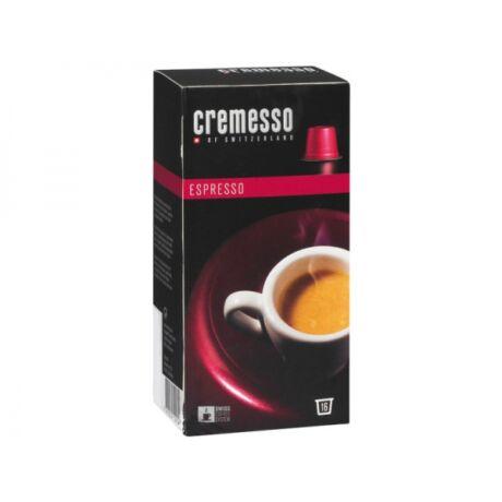 cremesso-espresso-kavekapszula
