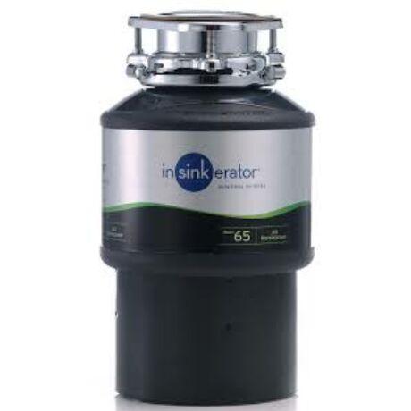 InSinkErator MODEL 66 konyhamalac, hulladékörlő