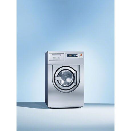 Miele PW 6137 direkt gőzfűtésű ipari mosógép 13 kg töltetsúllyal