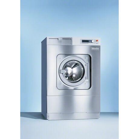 Miele PW 6321 direkt gőzfűtésű ipari mosógép 32 kg töltetsúllyal