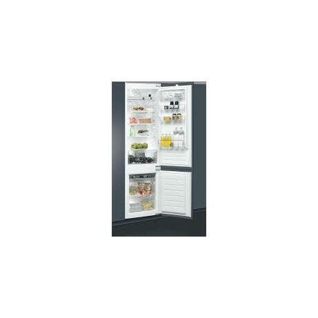 WHIRLPOOL ART 9610 A+ beépíthető hűtő