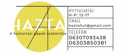 www.hazta.hu